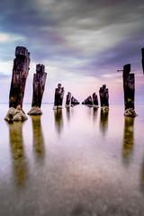 Clifton Springs, Geelong
