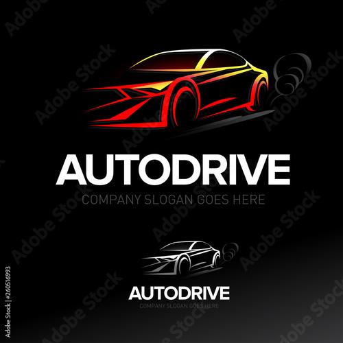 10 Auto Logos Car Logo Templates Auto Cars Car Logo Speed