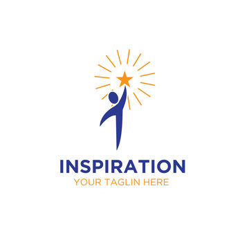inspirations star logo designs