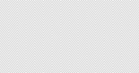 abstract zigzag background.