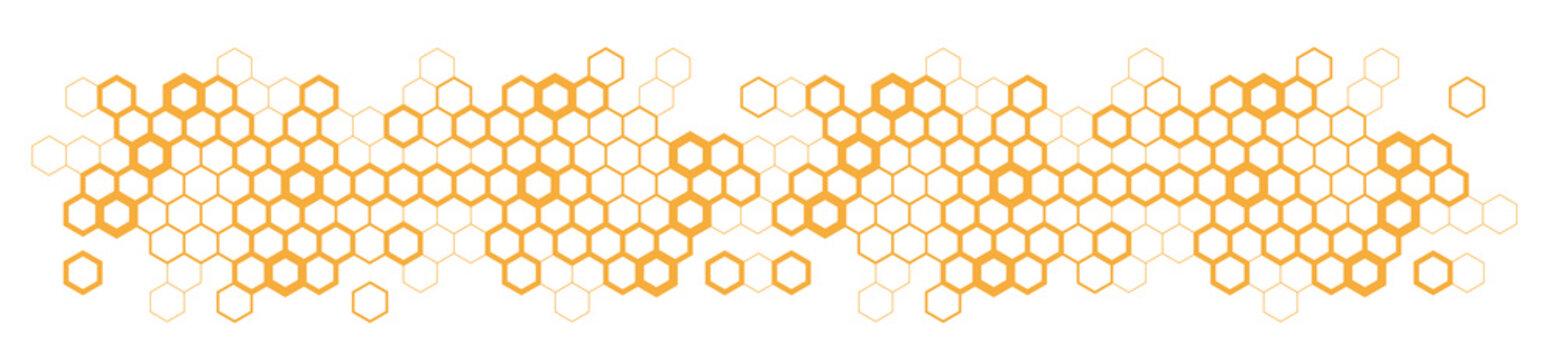 284 866 Best Honeycomb Images Stock Photos Vectors Adobe Stock