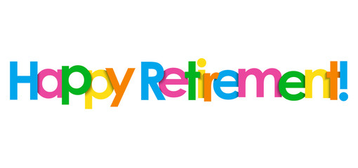 """happy Retirement"" photos, royalty-free images, graphics ..."