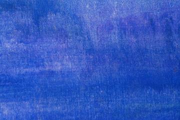 dark blue watercolor background
