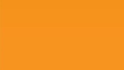 Orange Yellow Brown Background
