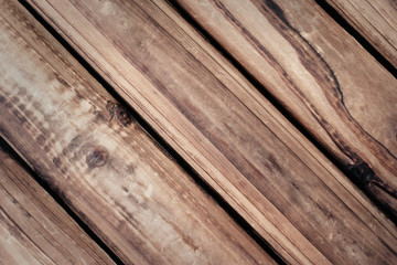 Wood texture background vintage pattern
