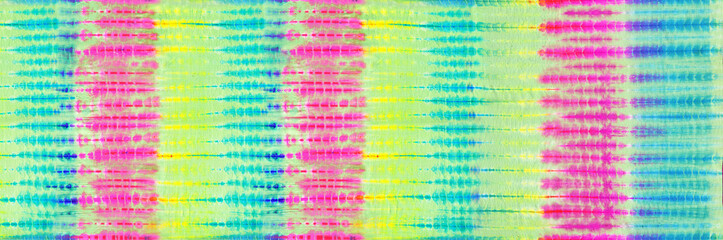 tie dye background colorful pattern
