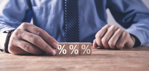 Cerca Immagini: Interest Rates