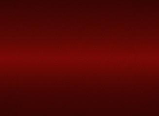 Red wall texture background. Digital illustration art.