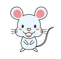 ねずみ mouse