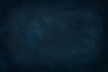 Blue texture dark slate background.