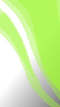 lorem ipsum colorfully