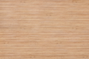 Foto auf AluDibond Holz wood texture background