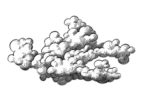 Clouds E06