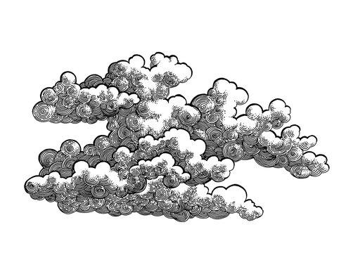 Clouds E08