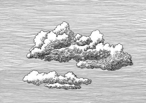 Clouds E14