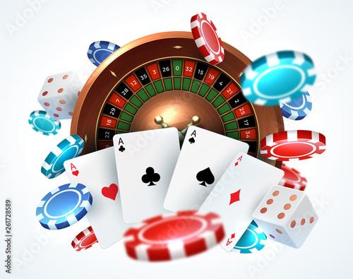 slot games no deposit needed