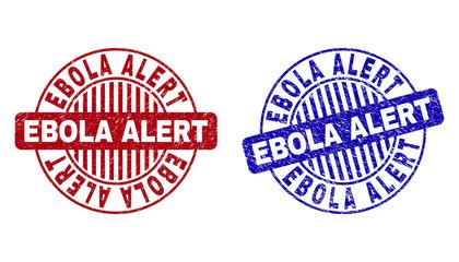 Search photos ebola