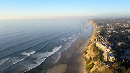 Encinitas California