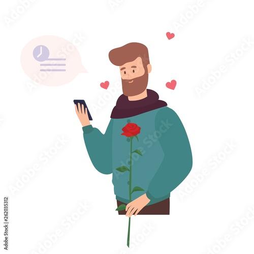 The best dating app uk