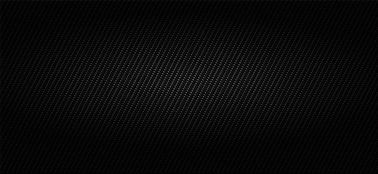 Black carbon industrial background .