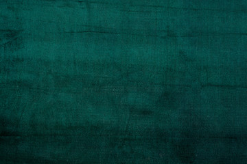 Full screen velvet fabric texture