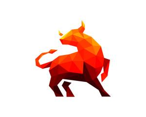 abstract, illustration, logo, symbol, sport, team, mascot,  head, emblem, animal, wild