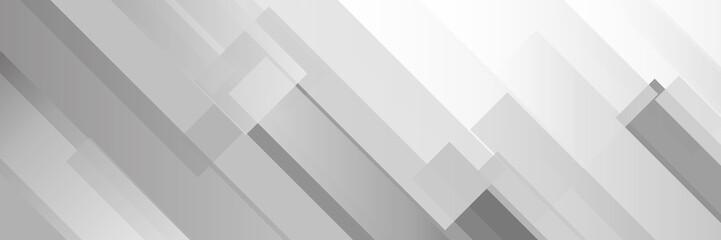 transparente helle Streifen Hintergrund