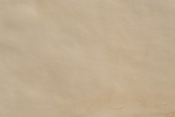 old stained paper background texture