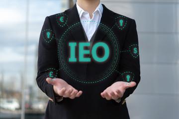 Gate.io Announces IEO For Juggernaut (JGN) Unstoppable Network Project 1
