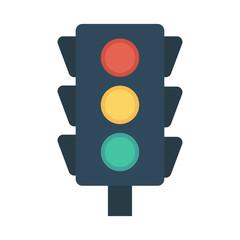 signal   traffic   light