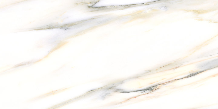 white marble pattern design ceramic tile