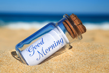Guten Morgen Stock Photos And Royalty Free Images Vectors