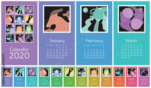 horoscope taurus january 10 2020