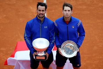ATP 1000 - Monte Carlo Masters