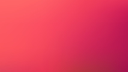 Folly Pink Professional Background Illustration