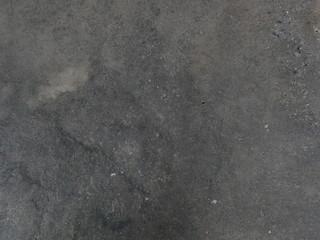 Spoed Foto op Canvas Betonbehang cement wall background,dirty concrete floor