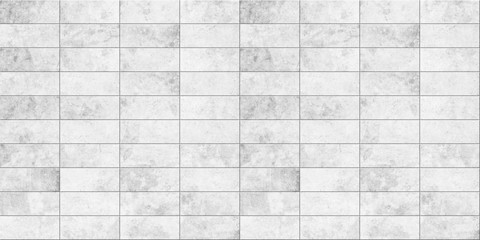 concrete or stone tiles seamless texture