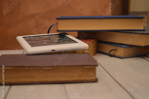 Libri Per Ebook