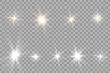 f3a06212c83 Starburst photos, royalty-free images, graphics, vectors & videos ...