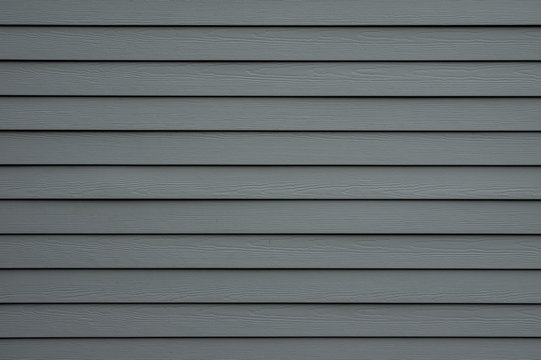 Shiplap Siding Background