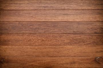 Wood texture background, wood planks texture of bark wood