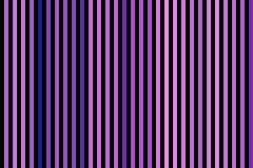 dark background vertical line seamless,  print element.