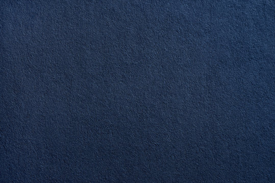 rough coarse paper texture macro photo