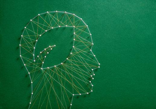 Developing environmental intelligence concept