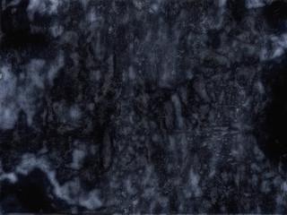 Blue Grunge Texture, Texture Background, Abstract Wall Art