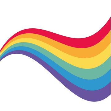people lgbt pride