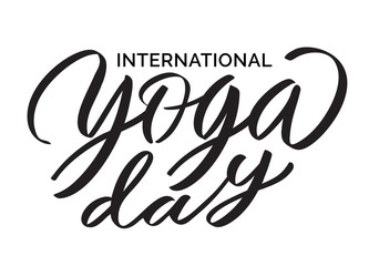 Yoga Day Photos Royalty Free Images Graphics Vectors Videos Adobe Stock