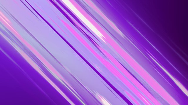 abstract speed lines drawn stripes illustration background New universal colorful joyful stock image