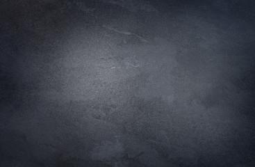Obraz Steinwand - Hintergrund 3 - fototapety do salonu