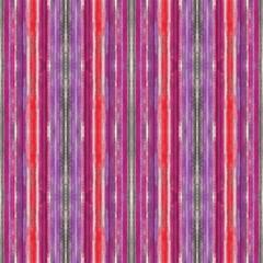 magenta, lavender, pink, orange brushed background. multicolor painted with hand drawn vintage details. seamless pattern for wallpaper, design concept, web, presentations, prints or texture.